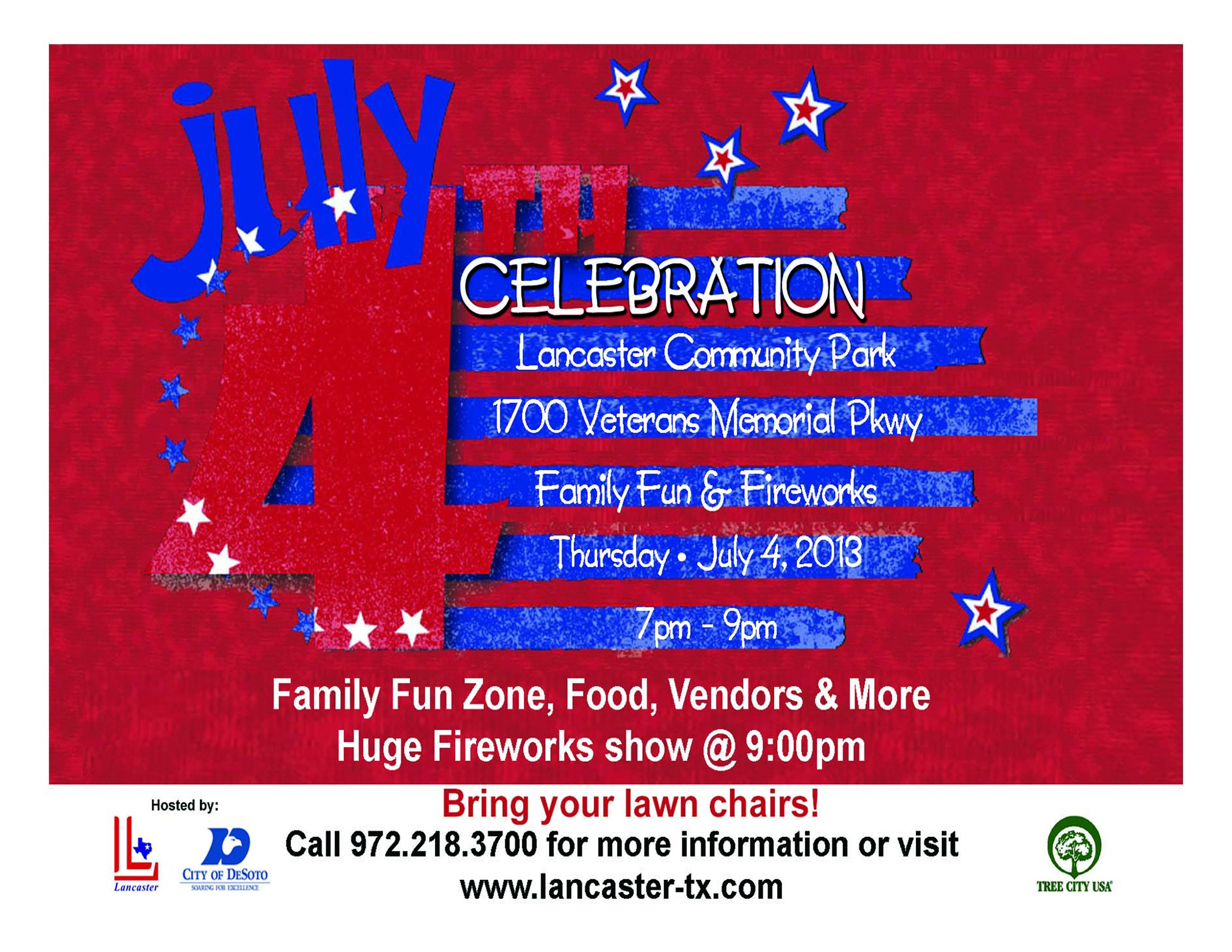 8 5 x 11 Lancaster Fourth of July - Poster (3).jpg