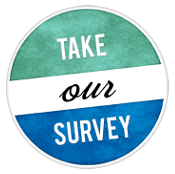 TakeOurSurvey-small