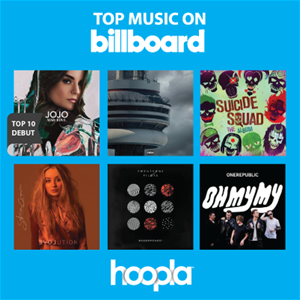 hoopla-billboard-hits