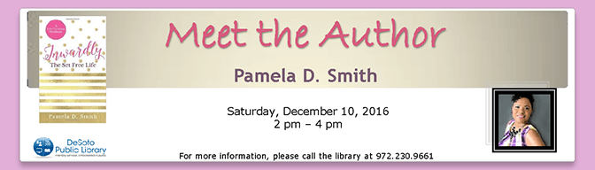 2016 meet the author PDSMITH banner AB (2)