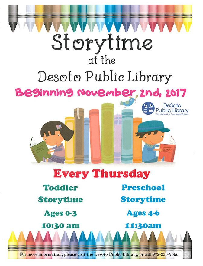story_time-flyer