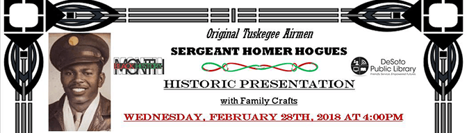 Tuskegee2018-banner-672w