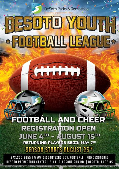 Football-Promo_NF