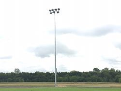 field_lighting