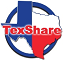 TexShare databases image