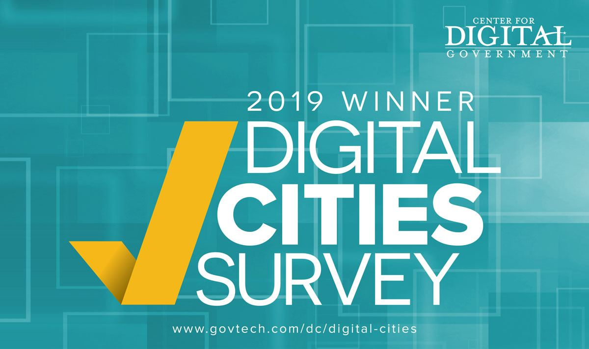 CDG19-DigCities-Winner-Image_1200x712