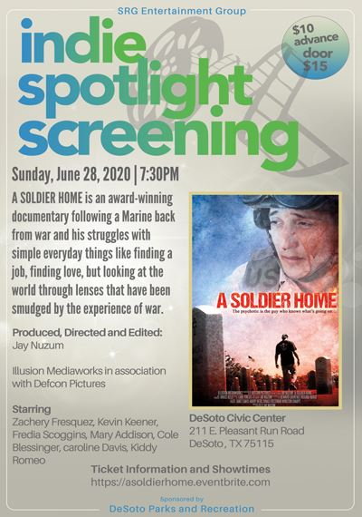 A-Soldier-Home-Film-Screening_NF