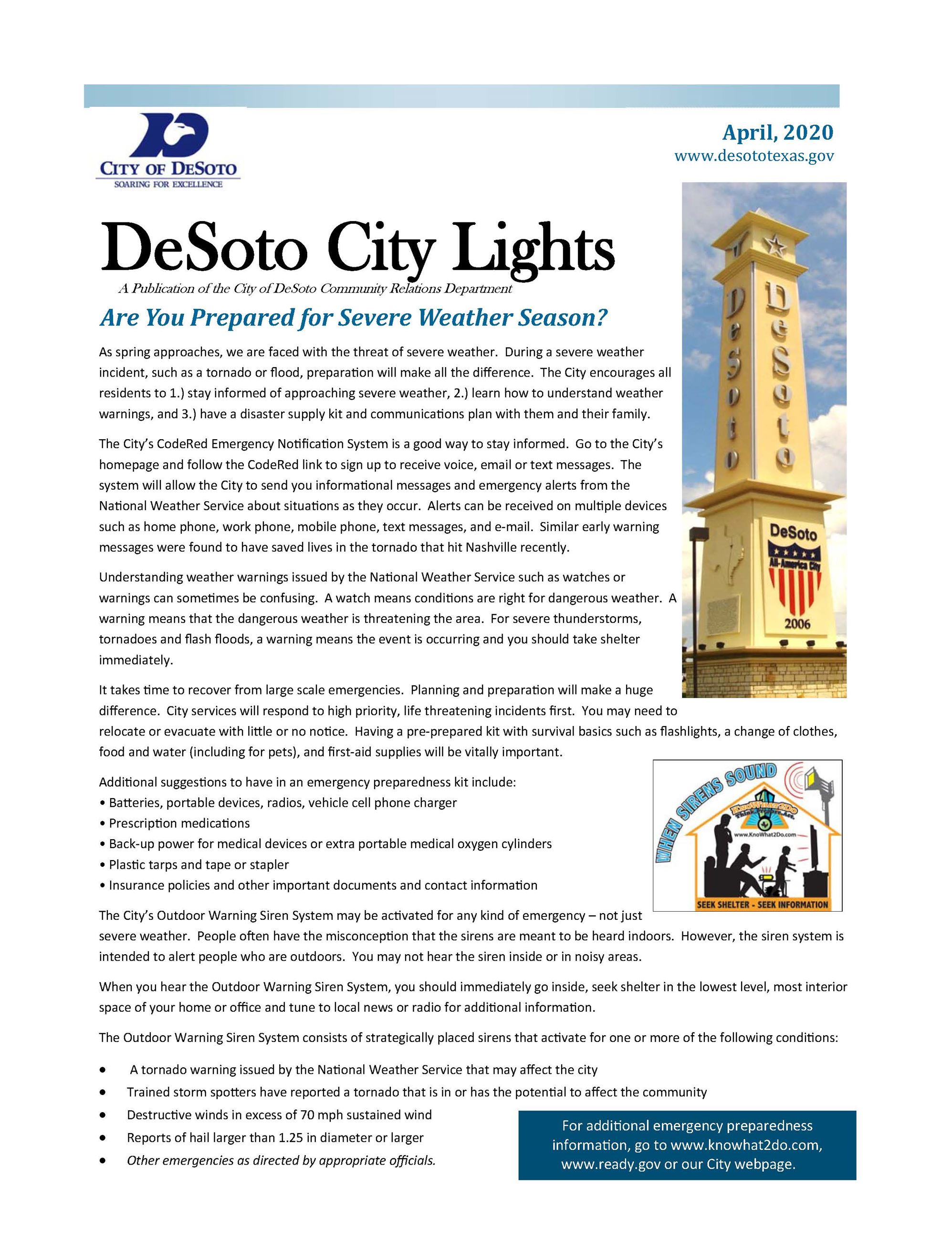 City Lights Apr. 2020 revised_Page_1