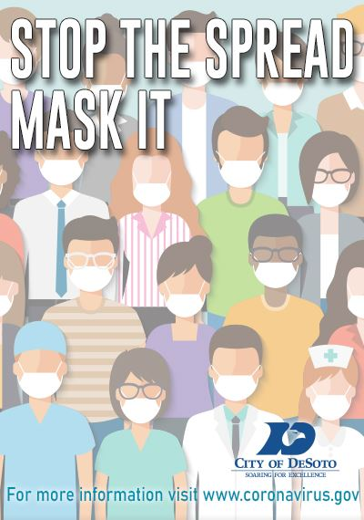 Mask_is_campaign