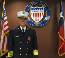 Chief Duffield website pic_sm.jpg