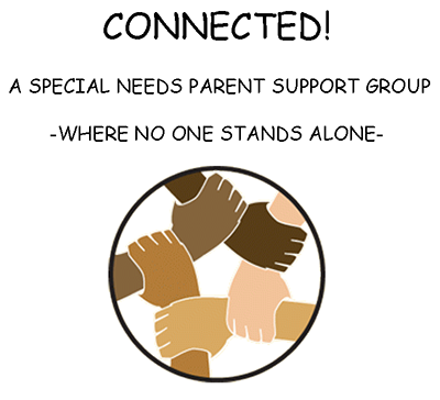 Dating site for special needs parents