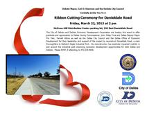 Danieldale Ribbon Cutting invitation.jpg