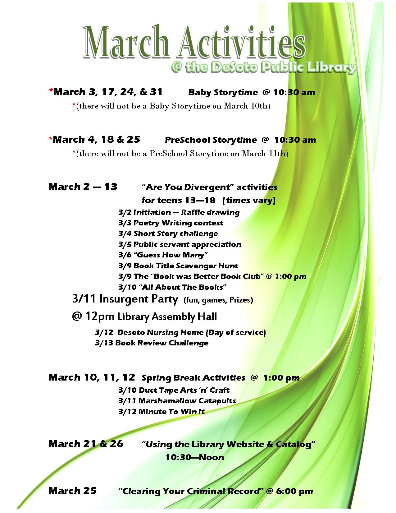 march activities 2015ABC.jpg