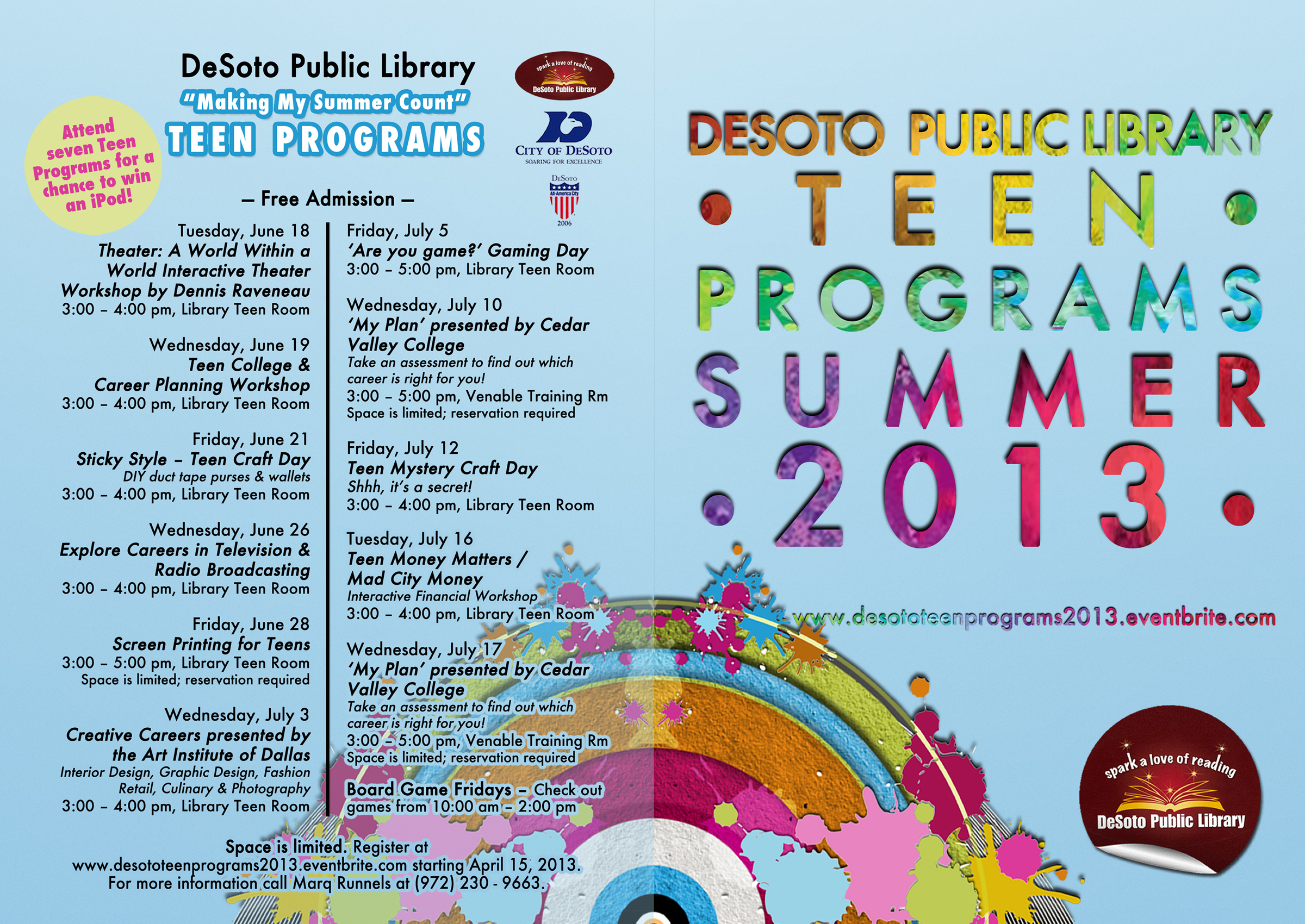 teen programs flyer (small).jpg