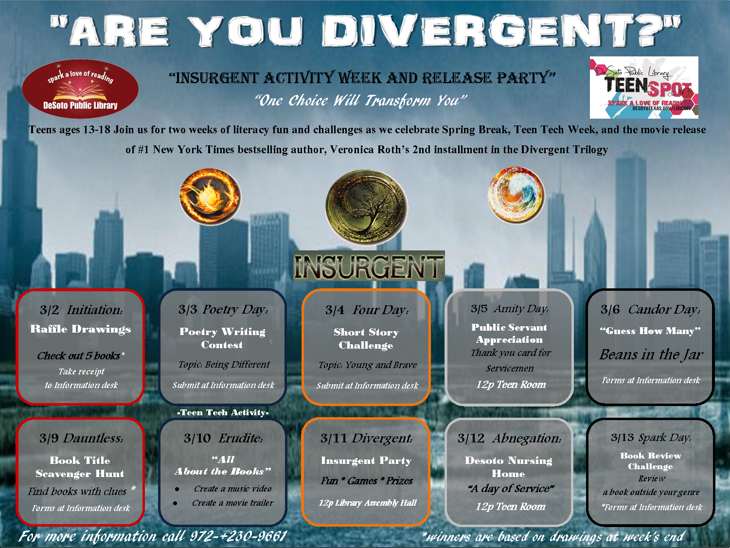 2015.03.02 Are You Divergent.png