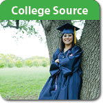 College Source
