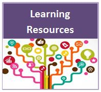 learning resources teen logo.JPG