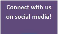 social media link2.JPG