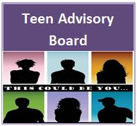 teen advisory board link.JPG