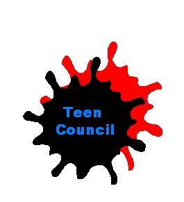 teen council.jpg