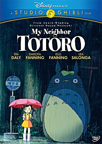 my neighbor totoro.jpg