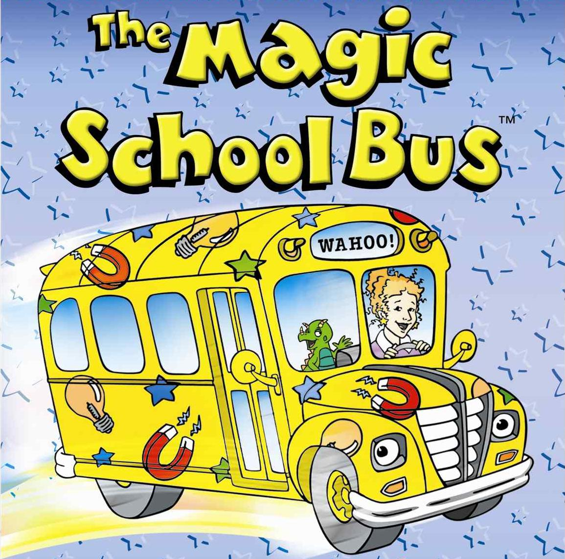 magic school bus character.jpg