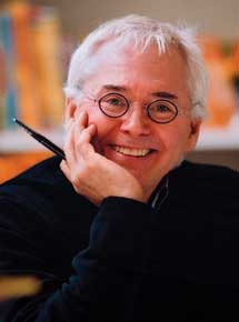 marc brown.jpg