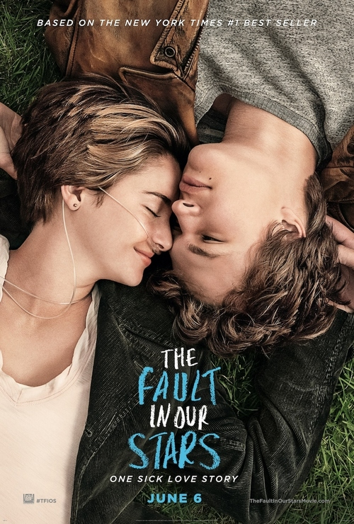 the fault in our stars poster.jpg
