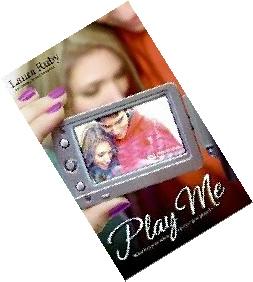 play me 2.jpg