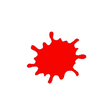 red paint splatter 2.jpg
