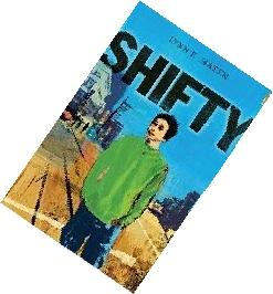 shifty 1.jpg