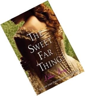 the sweet far thing 2.jpg