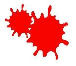 red splat 2.jpg