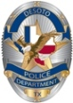 PD New Badge_sm.jpg