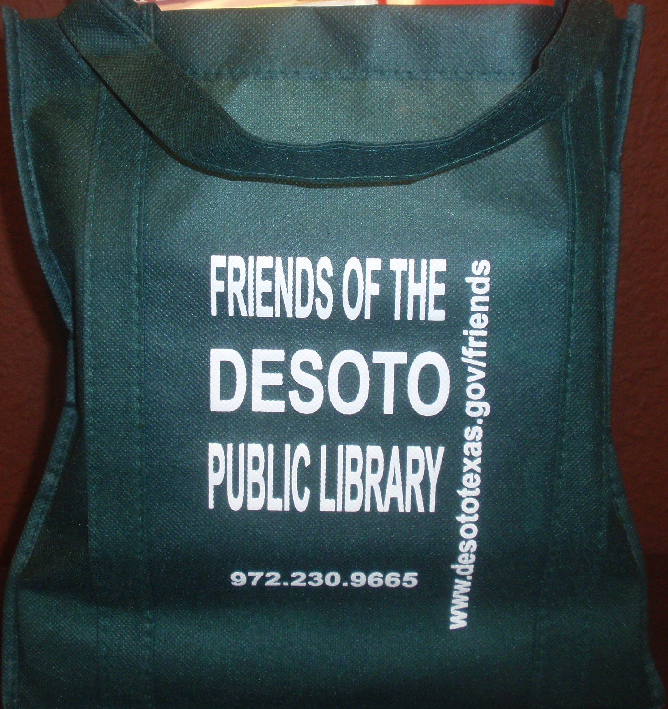 friends of the library bag.jpg