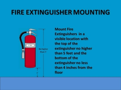 fireextinguishermounting.jpg