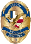 DeSoto Police Department