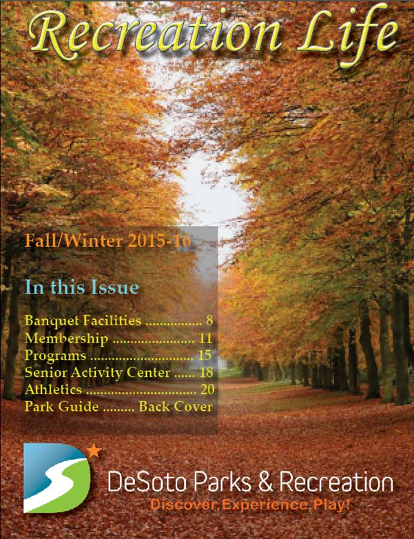 winter-fall cover.jpg