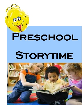 Join us for Preschool Storytime 1.jpg