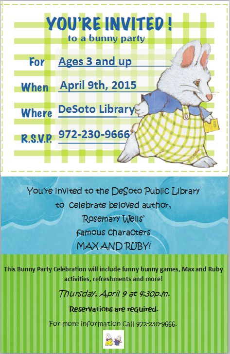 04.09.2015 Max and Ruby Party.PNG