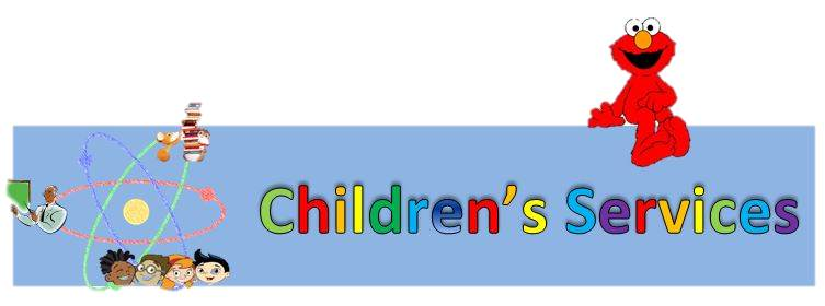 children services page.JPG