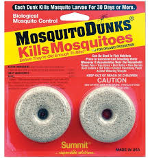 MosquitoDunks.png