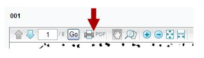 WeblinkPDF.JPG