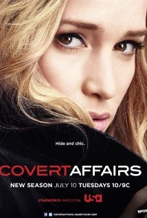 covertaffairs.jpg