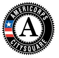 CitySquare AmeriCorps-smaller