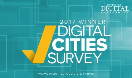 CDE17-DigCities-Winner-NewsFlash