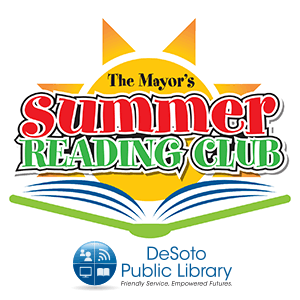 2018 DeSoto Summer Reading Club Logo-FNL