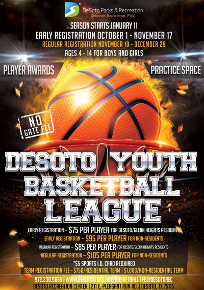 Basketball-League-2019_