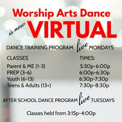 Worship-arts-dance_250