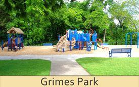 Grimes-Park